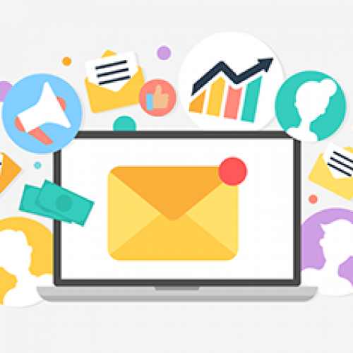 The In's and Out's of Email Marketing