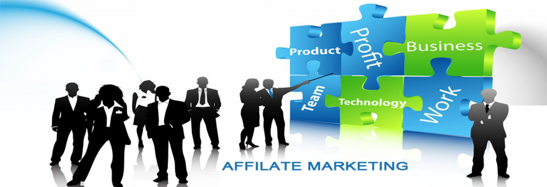 How To Make Money In Marketing: Affiliate Marketing Online