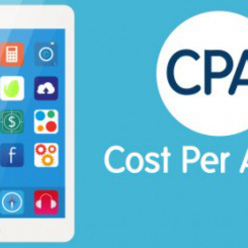 The things to know about CPA
