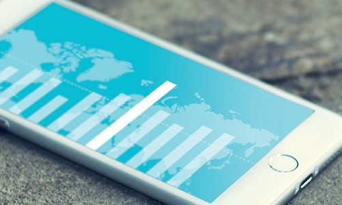 Tips to Help You Be Successful With Mobile Advertising!