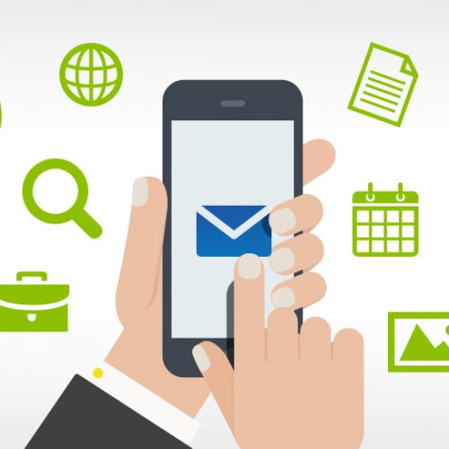 Things to know about Email Marketing
