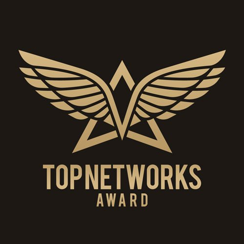 Top Online Advertising Network Reward