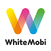 WhiteMobi Avatar
