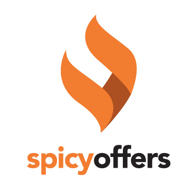 Spicyoffers Avatar