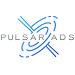 Pulsar Ads mobile app offer logo