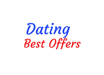 Dating Best Offers Avatar
