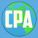 CPAHub mobile app offer logo