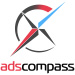 AdsCompass Avatar