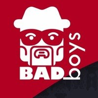 Badboys Network Avatar