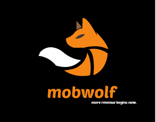 MobWolf Avatar