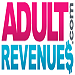 Adult Revenues mobile app offer logo