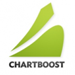 Chartboost mobile app offer logo