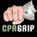 CPAGrip mobile app offer logo
