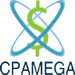 CPAMEGA mobile app offer logo