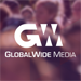 GlobalWide Media Avatar