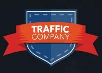 Traffic Company